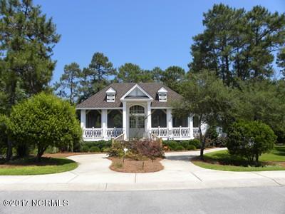 3509 Concordia Avenue, Supply, North Carolina 28462, ,Residential land,For sale,Concordia,100088031