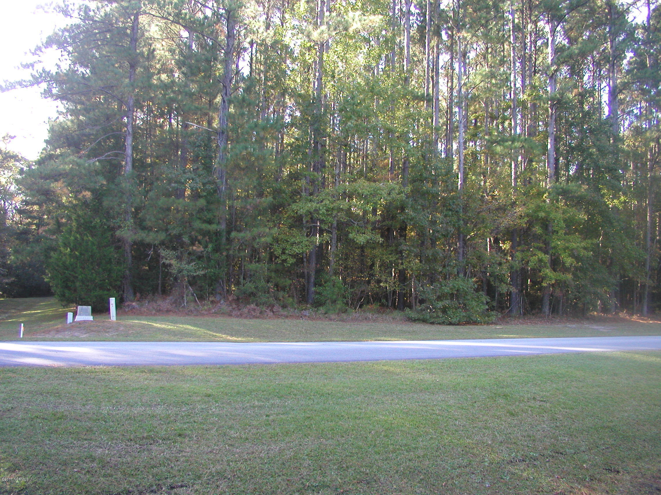 309 Antebellum Drive,Havelock,North Carolina,Residential land,Antebellum,100089138