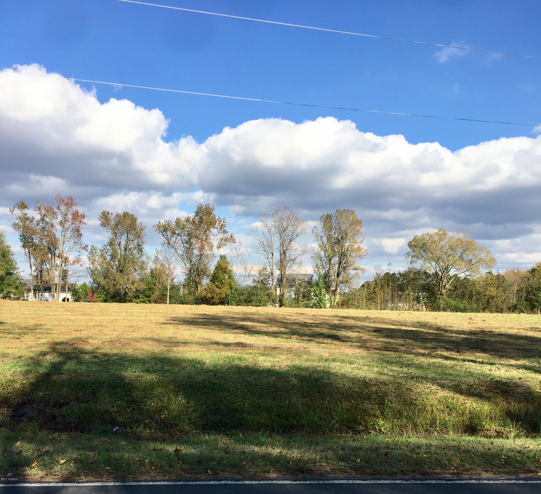 2 Beddard Road, Grimesland, North Carolina 27837, ,Residential land,For sale,Beddard,100061105