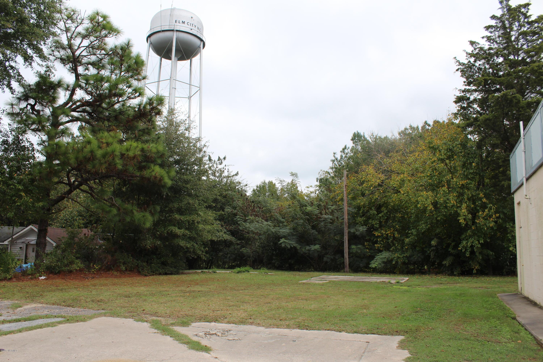 408 Parker Street, Elm City, North Carolina, ,Undeveloped,For sale,Parker,100090026