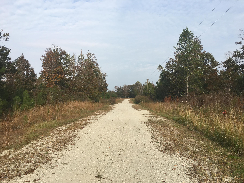 260 Everett Yopp Drive, Sneads Ferry, North Carolina 28460, ,Residential land,For sale,Everett Yopp,100090044