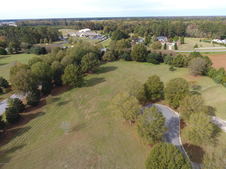 3104 Ashland Park, Greenville, North Carolina 27834, ,Residential land,For sale,Ashland,100090213