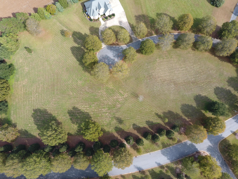 Lot 3 Star Hill Farm Road, Greenville, North Carolina 27834, ,Residential land,For sale,Star Hill Farm,100090215