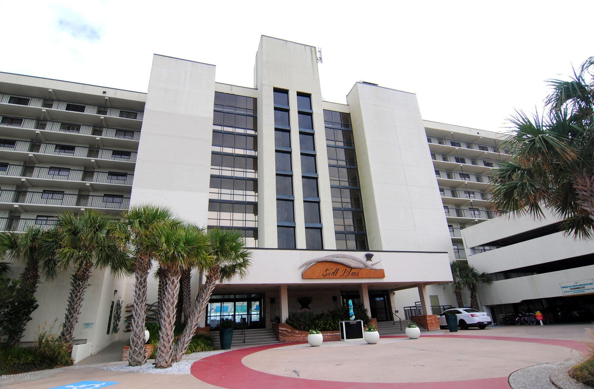 Carolina Plantations Real Estate - MLS Number: 100091469