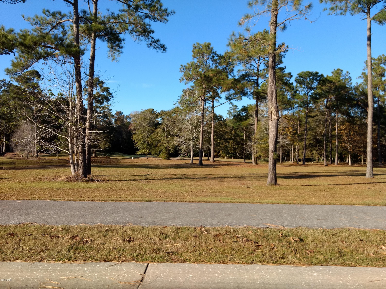 6538 Castlebrook Way, Ocean Isle Beach, North Carolina 28469, ,Residential land,For sale,Castlebrook,100090267