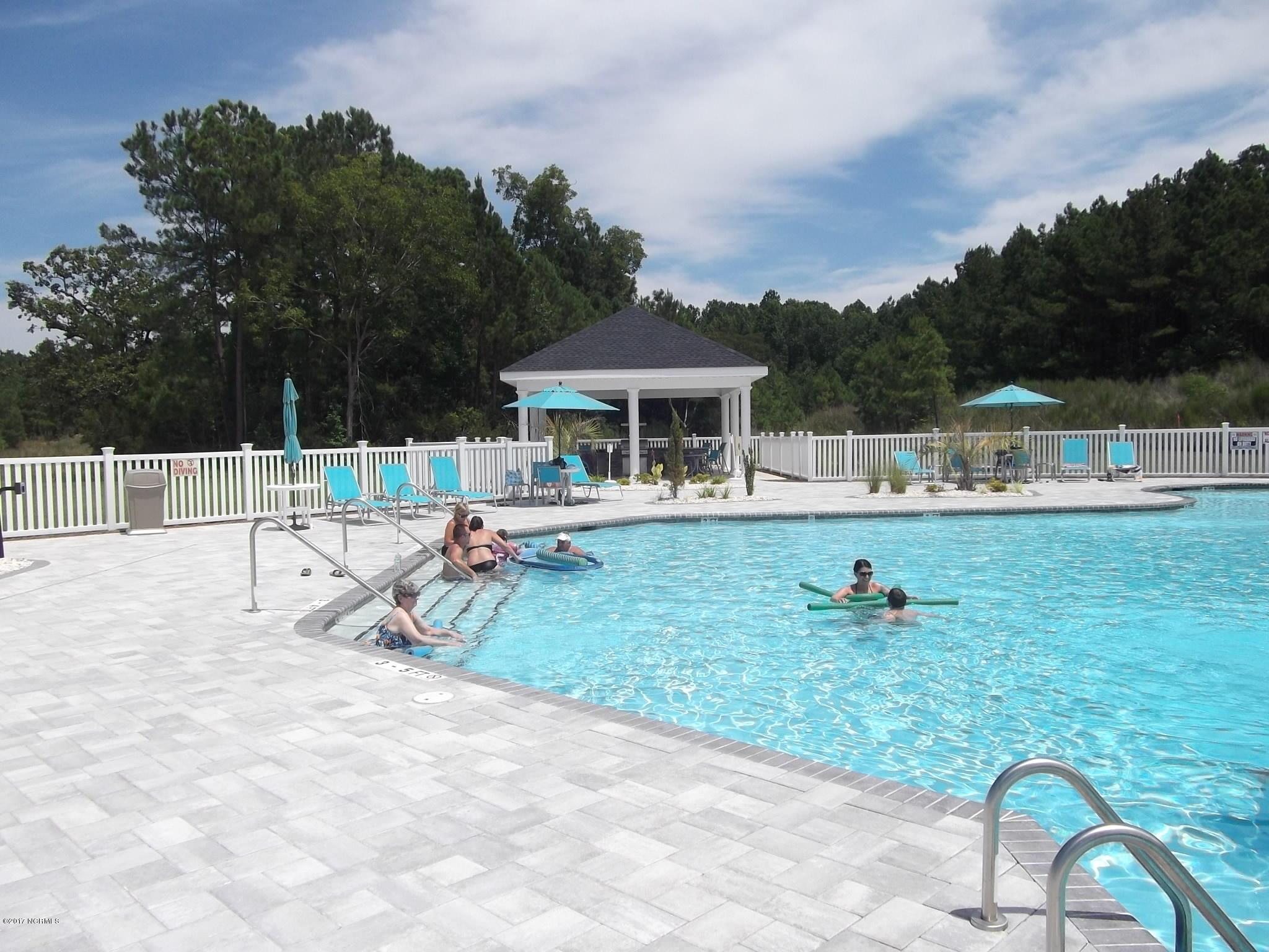 566 Fairburn Court, Calabash, North Carolina 28467, ,Residential land,For sale,Fairburn,100090622