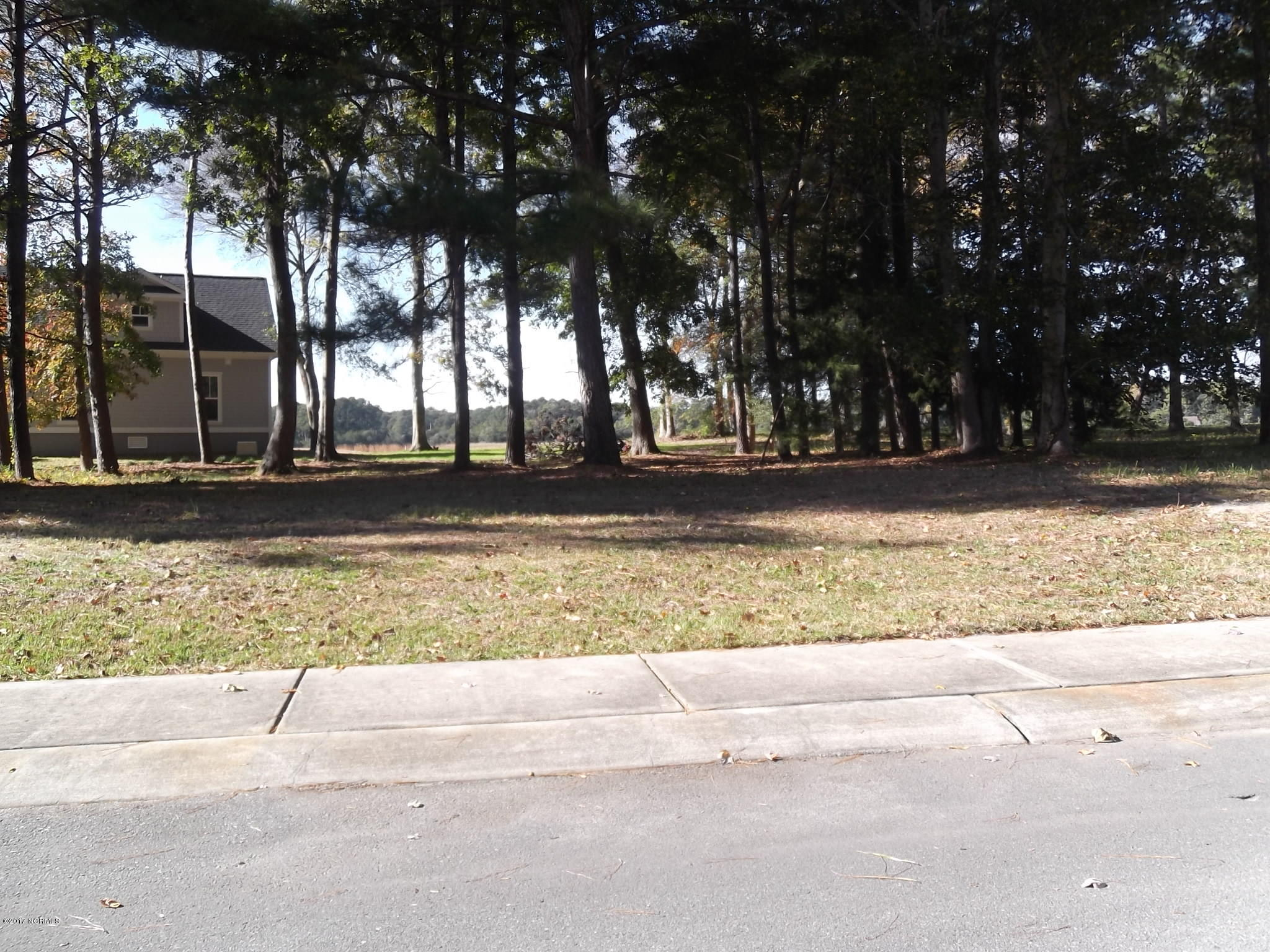 9324 River Terrace, Calabash, North Carolina 28467, ,Wooded,For sale,River,100091069