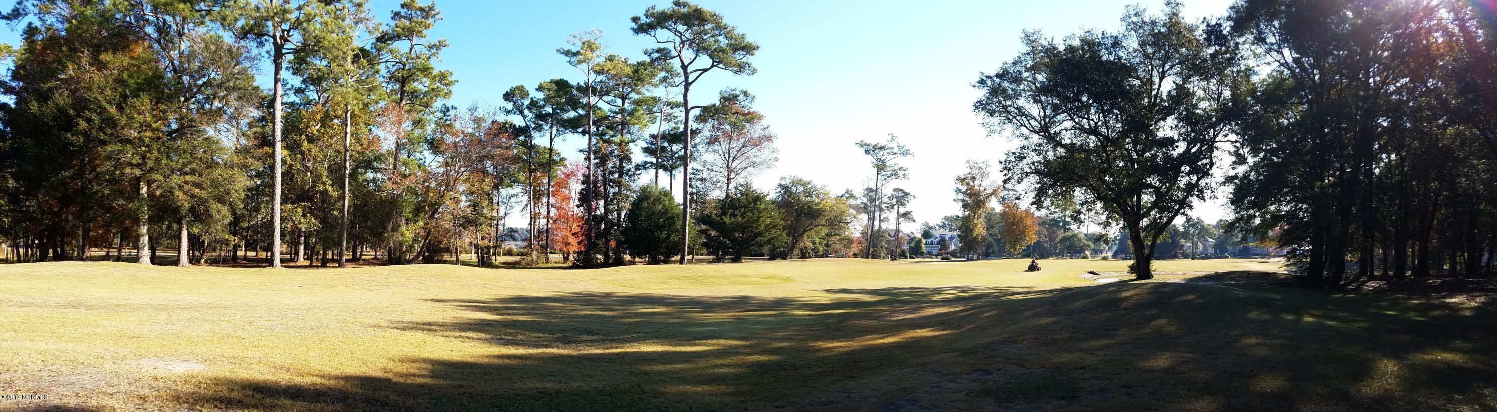 86 Clubhouse Drive, Supply, North Carolina 28462, ,Residential land,For sale,Clubhouse,100091762
