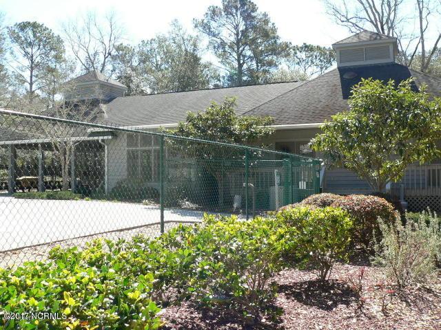 635 Folly Drive, Bolivia, North Carolina 28422, ,Residential land,For sale,Folly,100093280