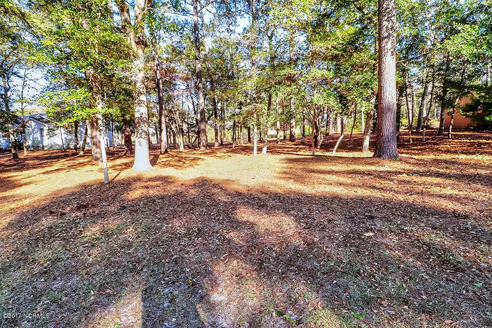 748 Lakeside Drive, Bolivia, North Carolina, ,Residential land,For sale,Lakeside,100093533