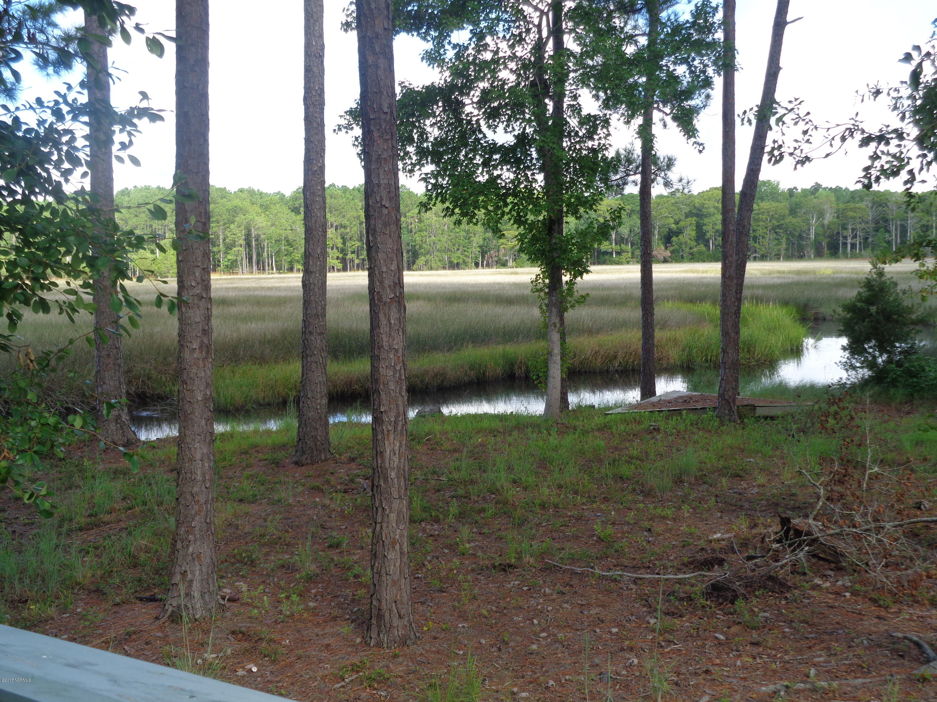 605 Barbosa Place, Bolivia, North Carolina 28422, ,Wooded,For sale,Barbosa,100093460