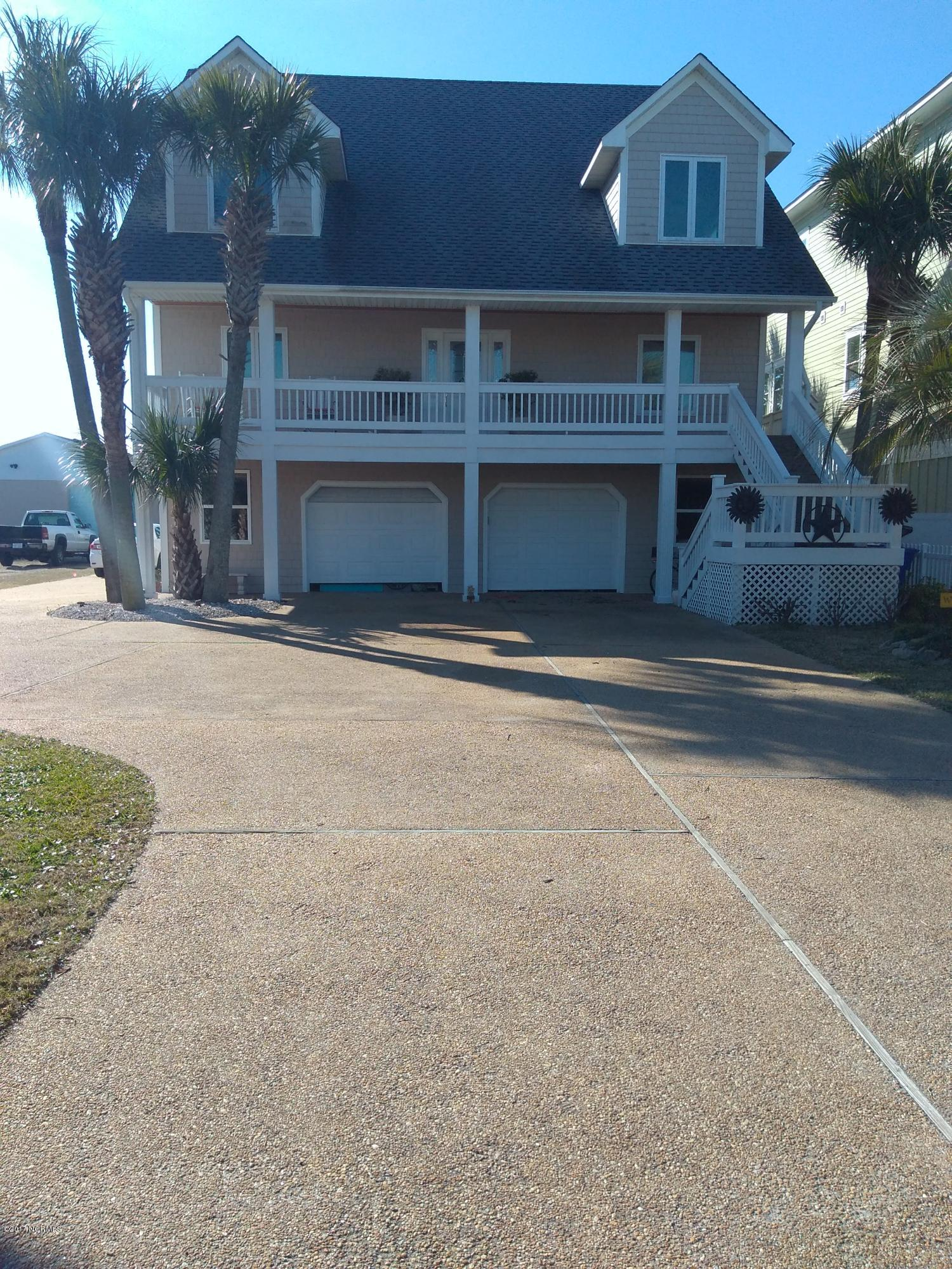 Carolina Plantations Real Estate - MLS Number: 100093513