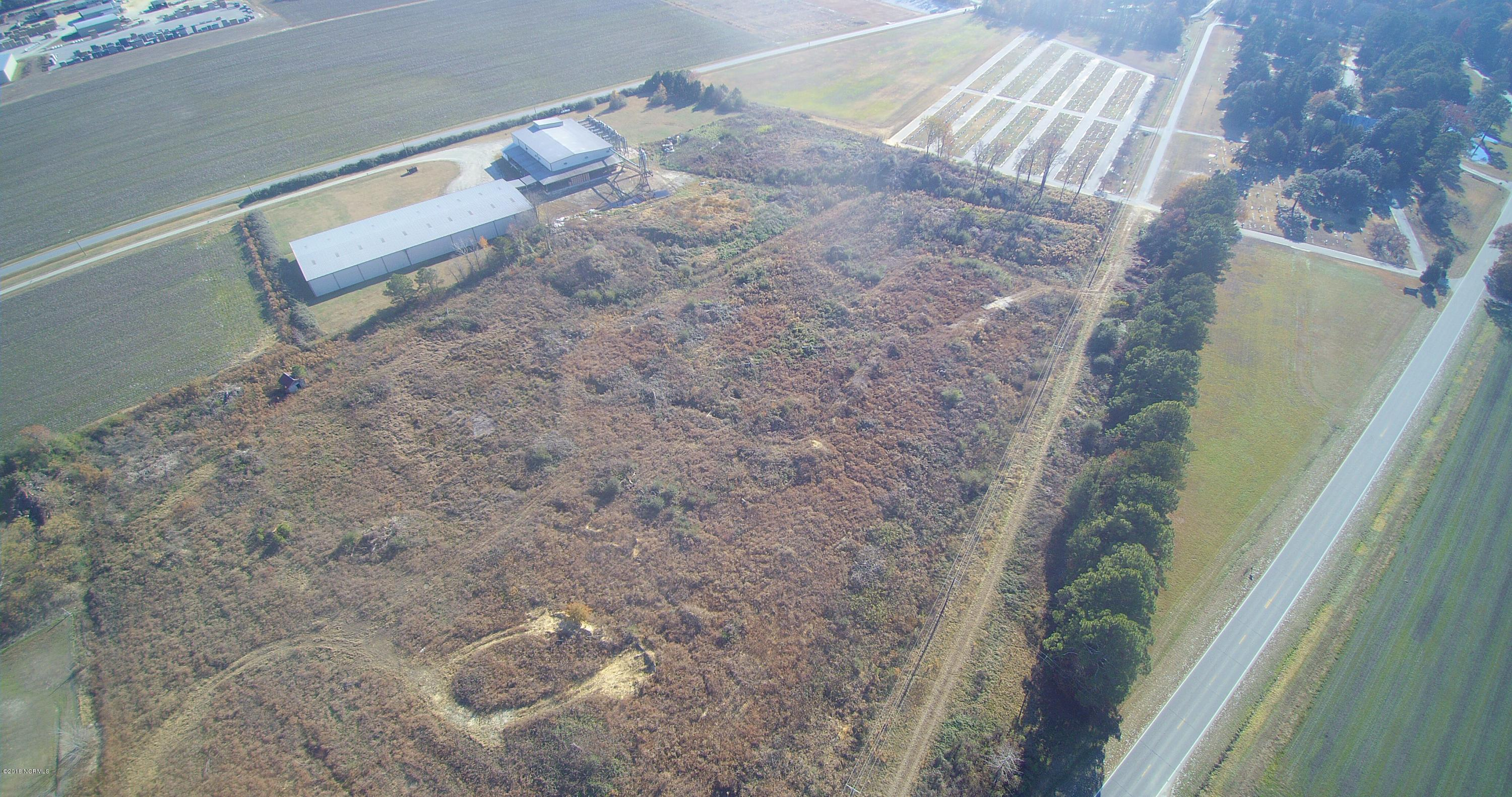 000 Hwy 258, Scotland Neck, North Carolina 27874, ,Commercial/industrial,For sale,Hwy 258,100082866