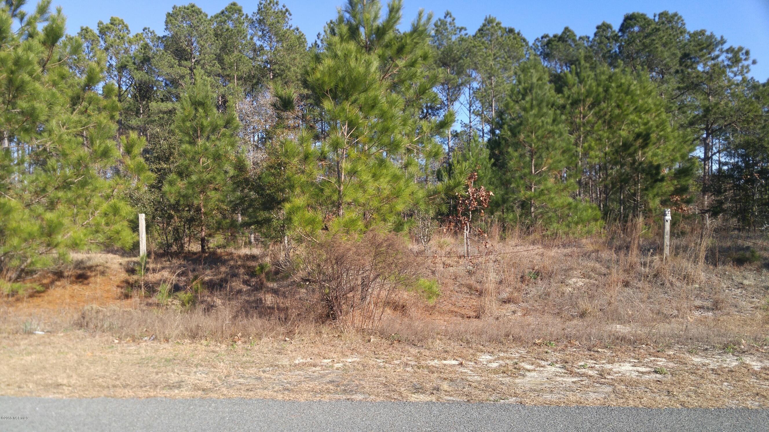 Carolina Plantations Real Estate - MLS Number: 100095019