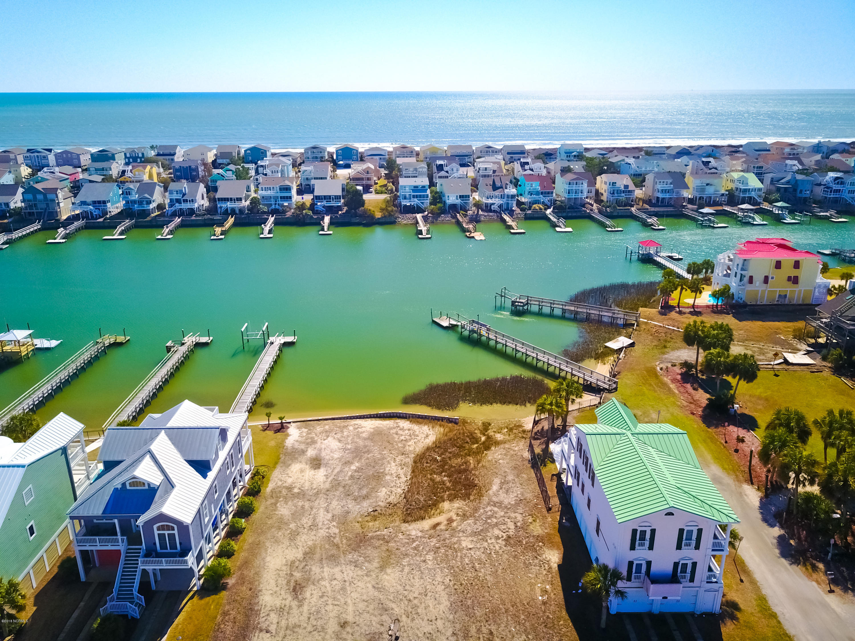 RE/MAX at the Beach - MLS Number: 100020677