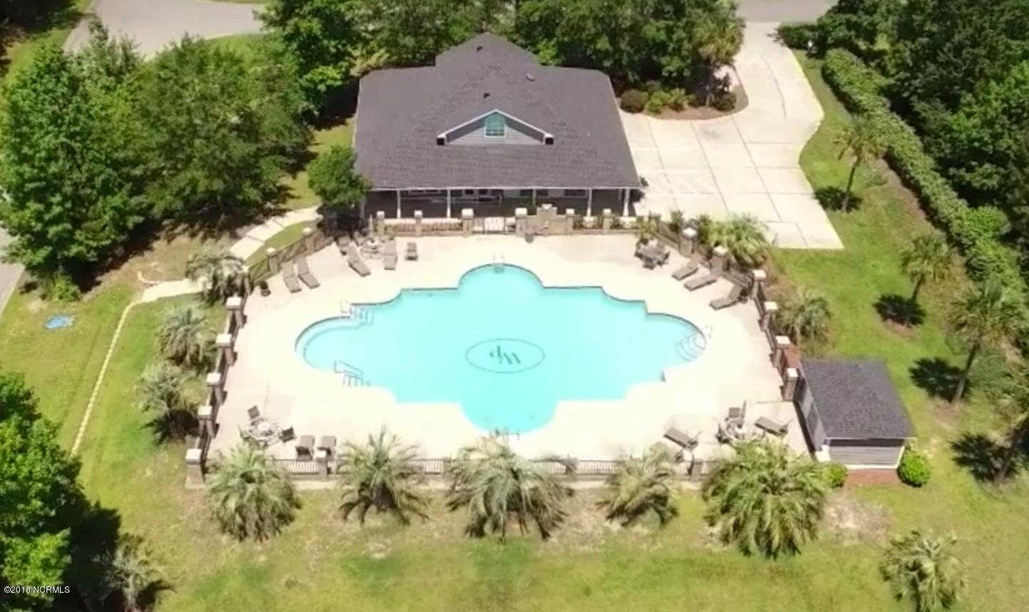 RE/MAX at the Beach - MLS Number: 100095406