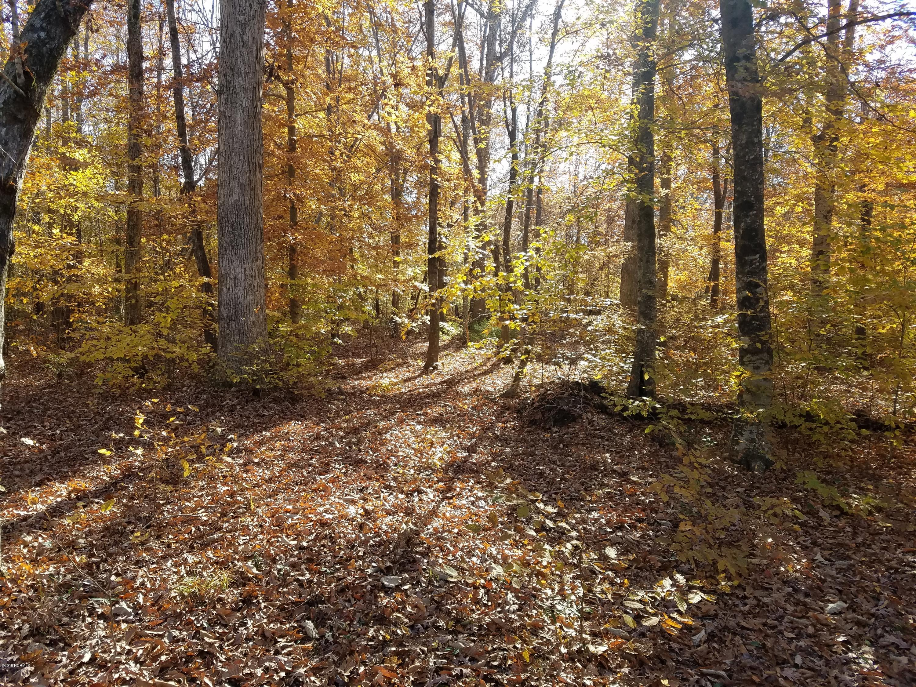 6 & 7 See View Lane, Hertford, North Carolina, ,Residential land,For sale,See View,100058177