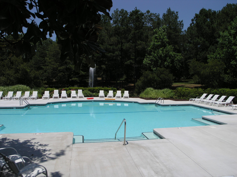 9277 Lake Road, Calabash, North Carolina 28467, ,Residential land,For sale,Lake,100095723