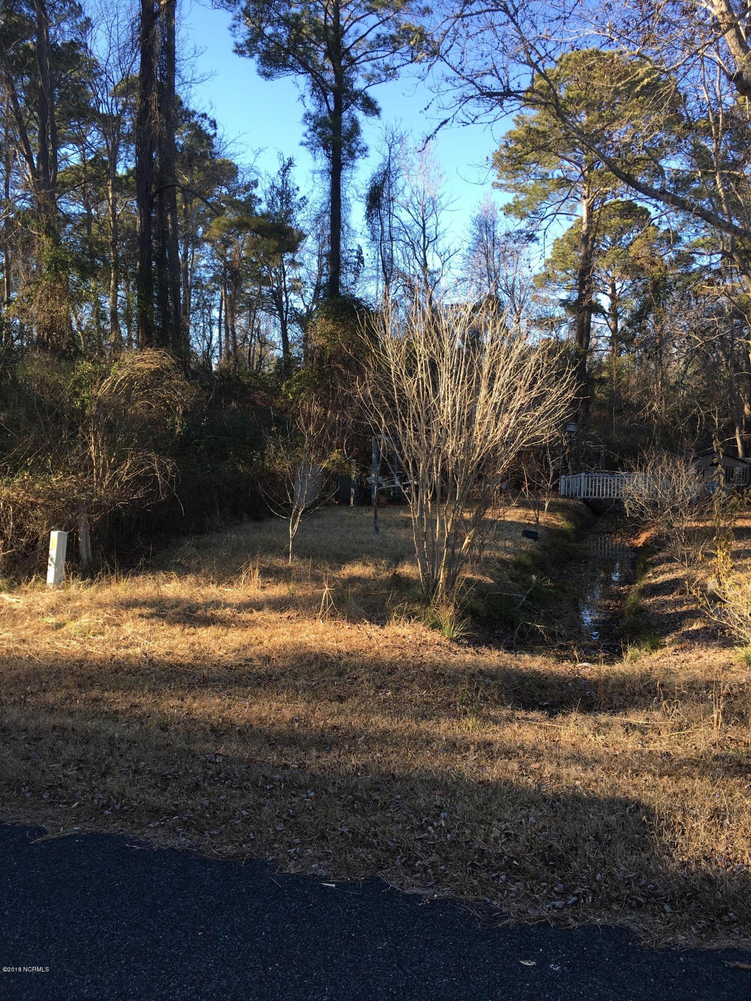 Carolina Plantations Real Estate - MLS Number: 100096050