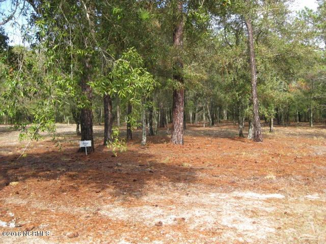 Carolina Plantations Real Estate - MLS Number: 100096052