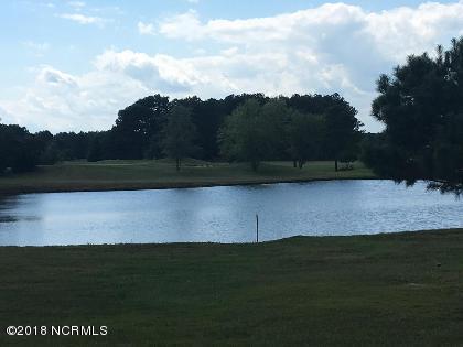 Carolina Plantations Real Estate - MLS Number: 100095971