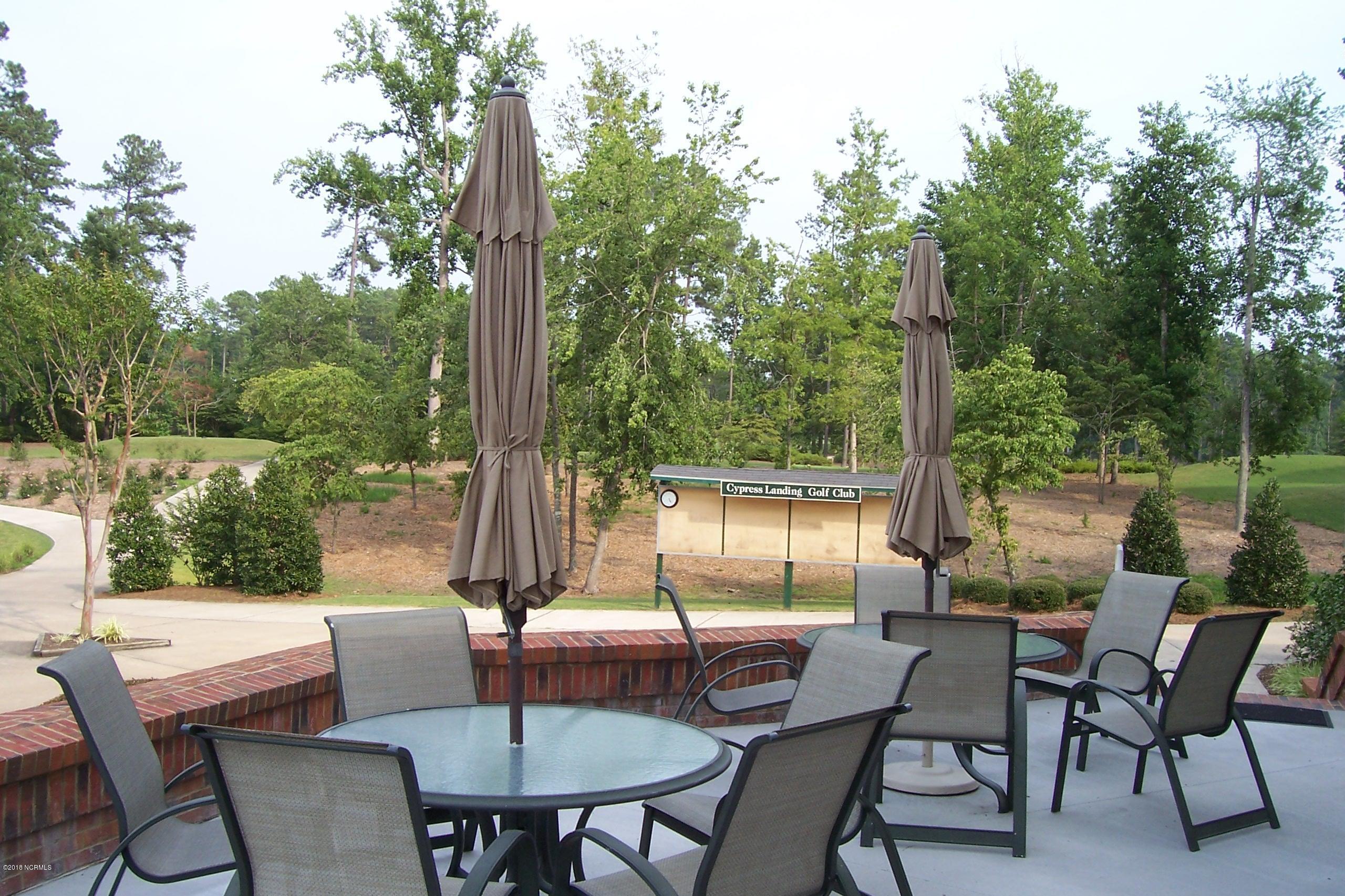 Lot 147 Potomac Drive, Chocowinity, North Carolina 27817, ,Residential land,For sale,Potomac,100096645