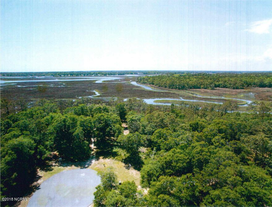Carolina Plantations Real Estate - MLS Number: 100096906