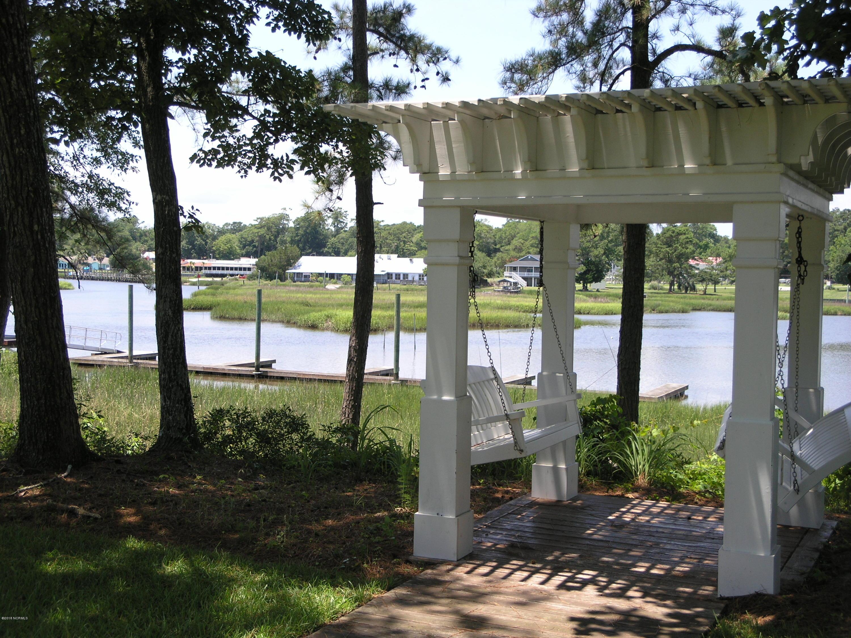 9269 Lake Road, Calabash, North Carolina 28467, ,Residential land,For sale,Lake,100097442