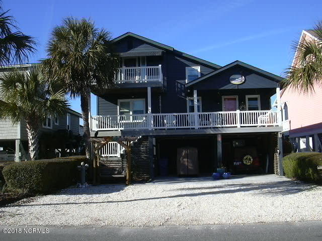 RE/MAX at the Beach - MLS Number: 100097503
