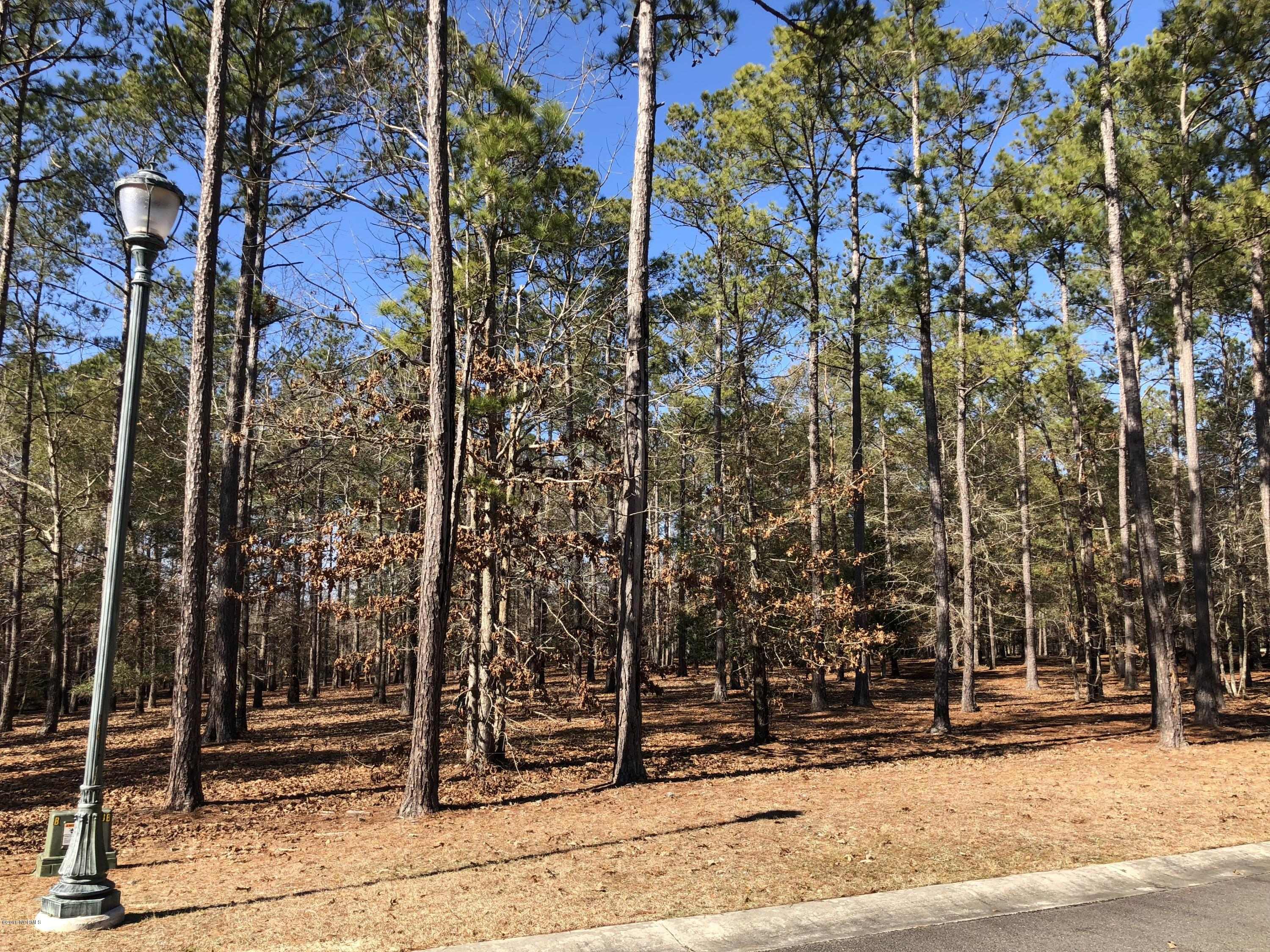 Carolina Plantations Real Estate - MLS Number: 100097627