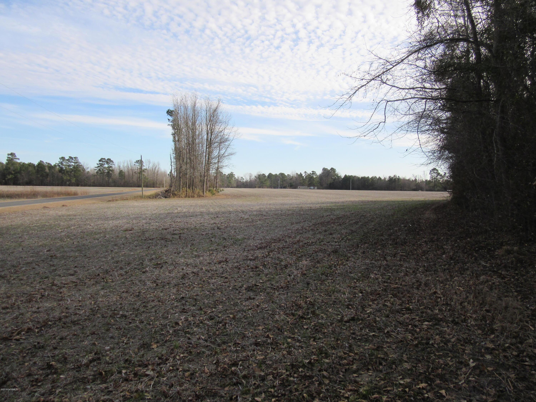 Carolina Plantations Real Estate - MLS Number: 100098928