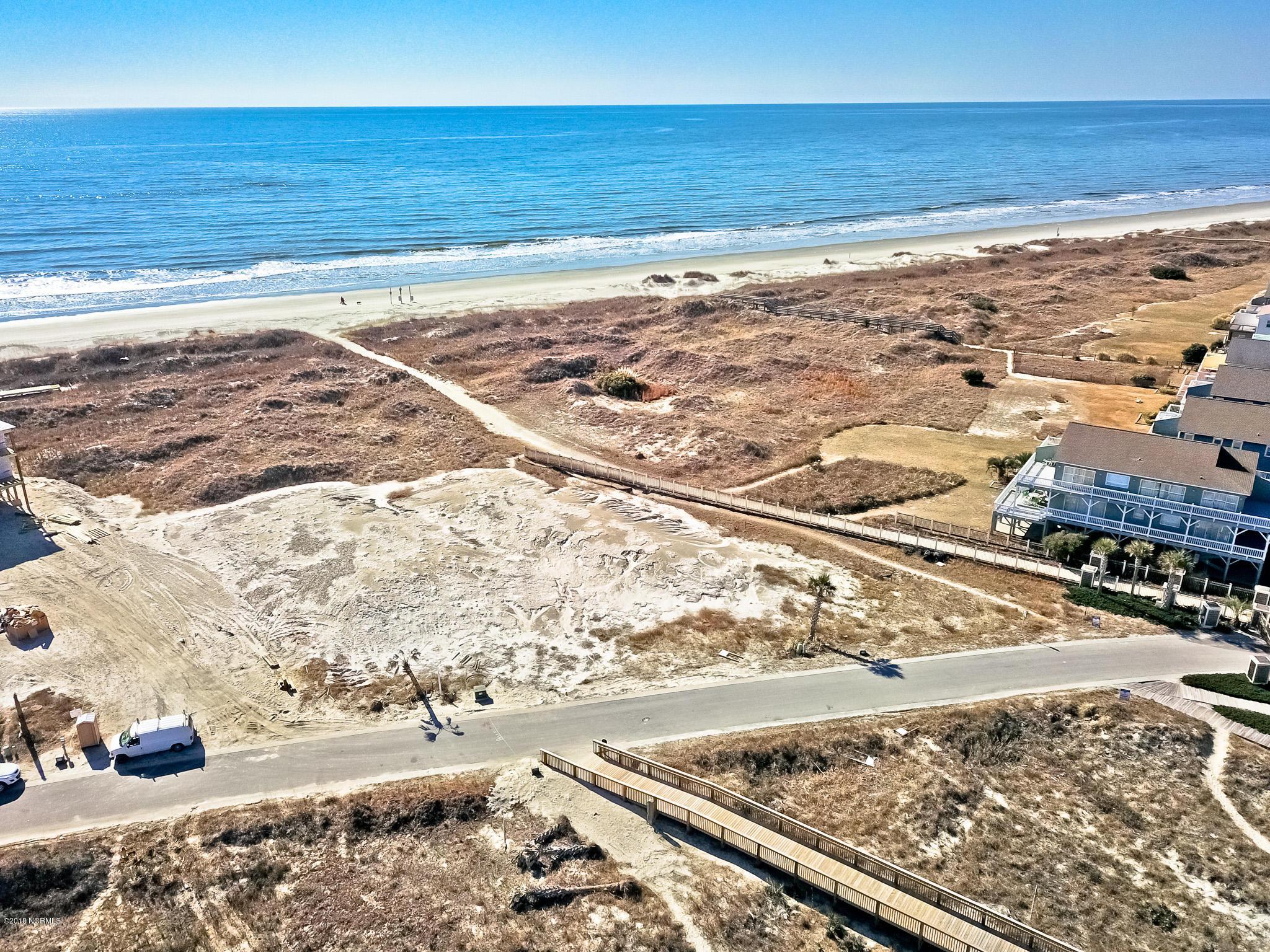 Carolina Plantations Real Estate - MLS Number: 100096807