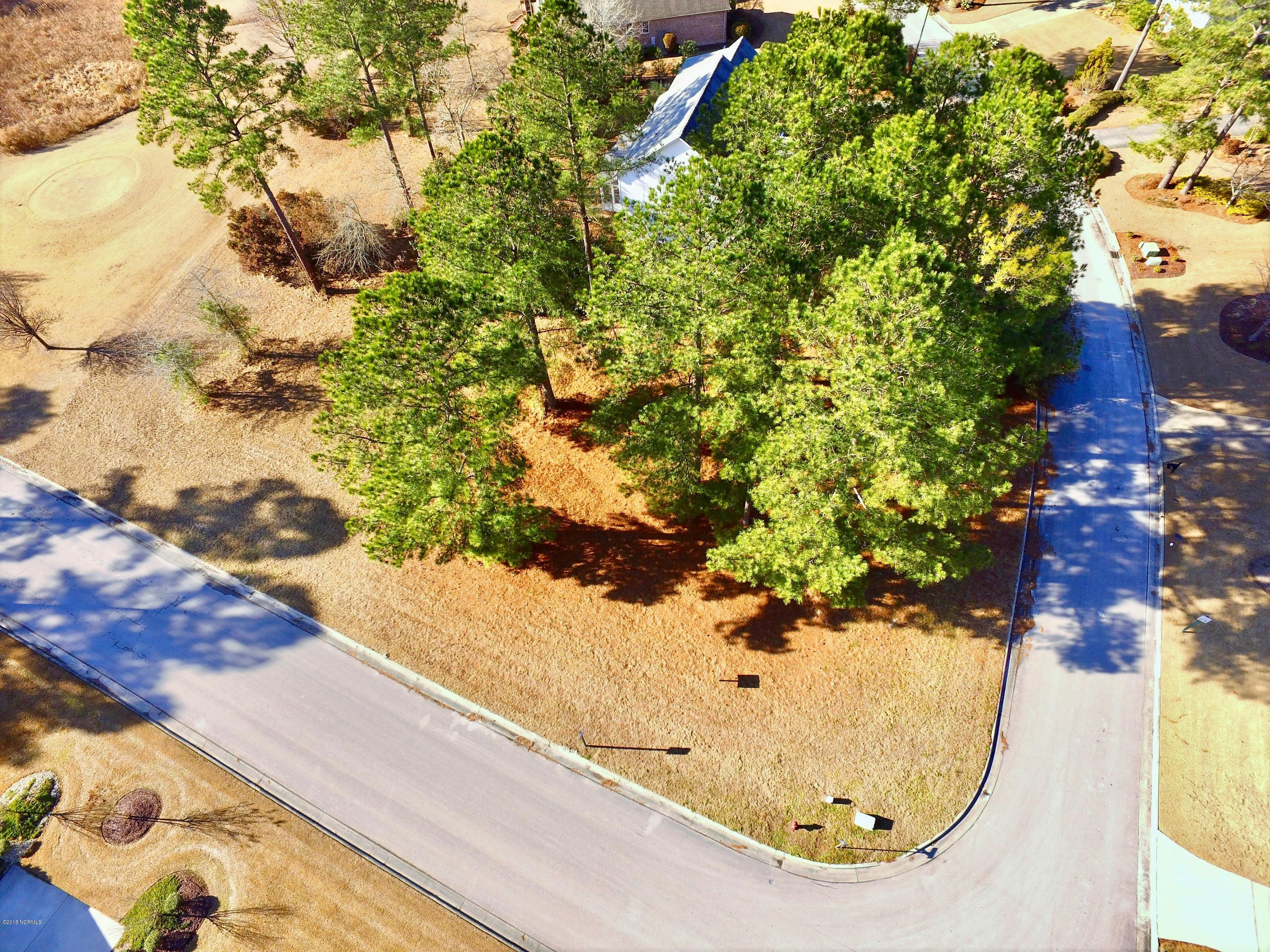 219 Ticino Court- New Bern- North Carolina, ,Residential land,For sale,Ticino,90098059