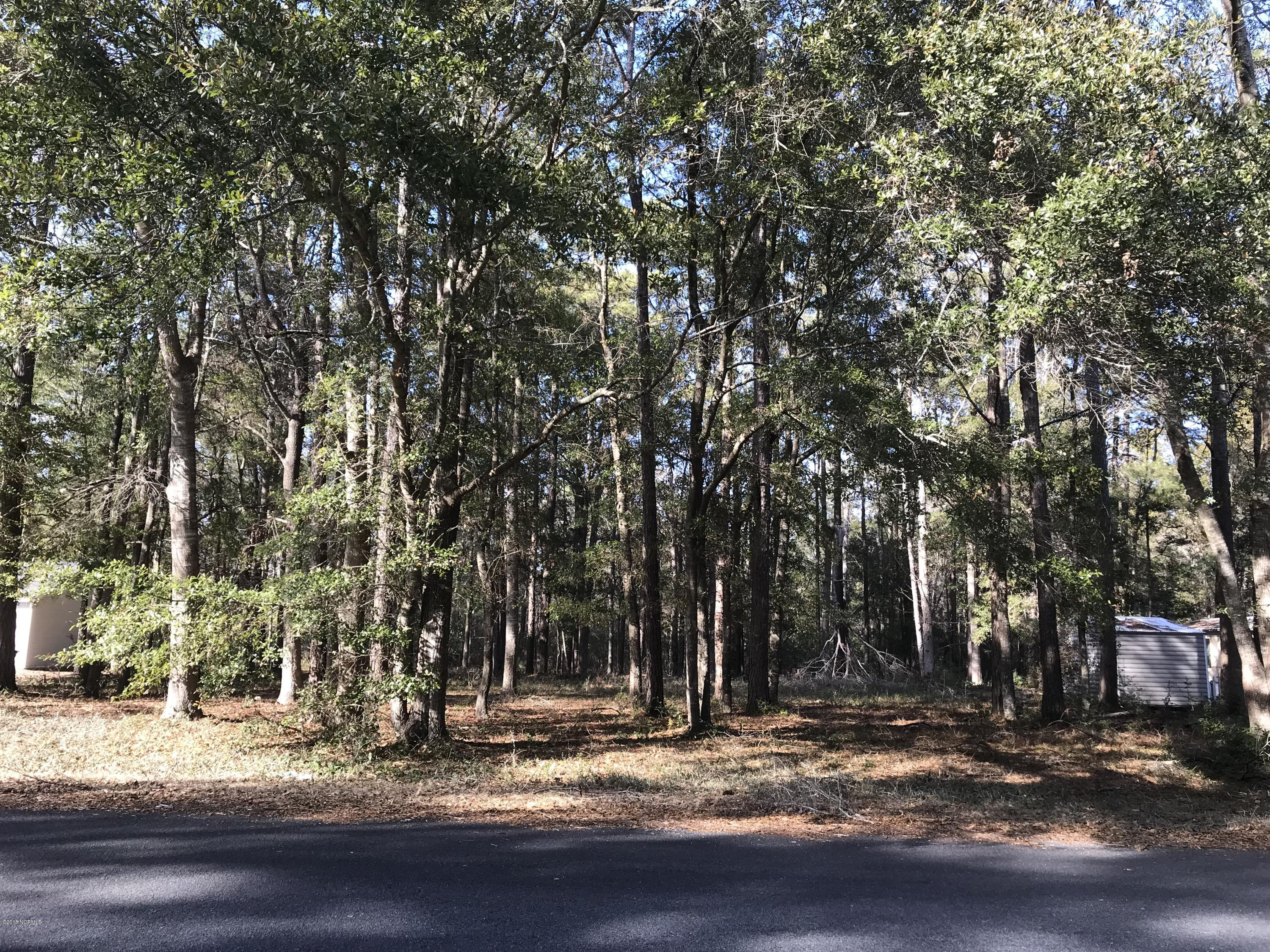Carolina Plantations Real Estate - MLS Number: 100099865