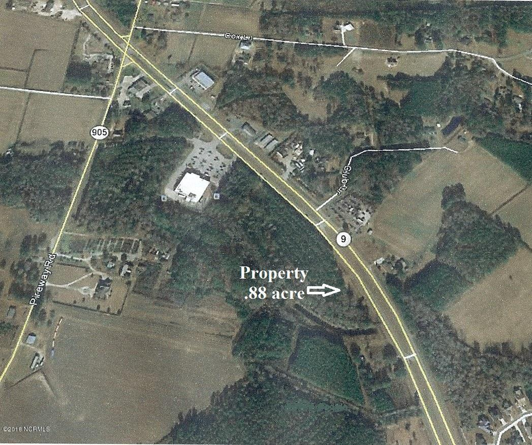 Hwy 9 Tbd, Longs, South Carolina 29568, ,Undeveloped,For sale,Tbd,100100022