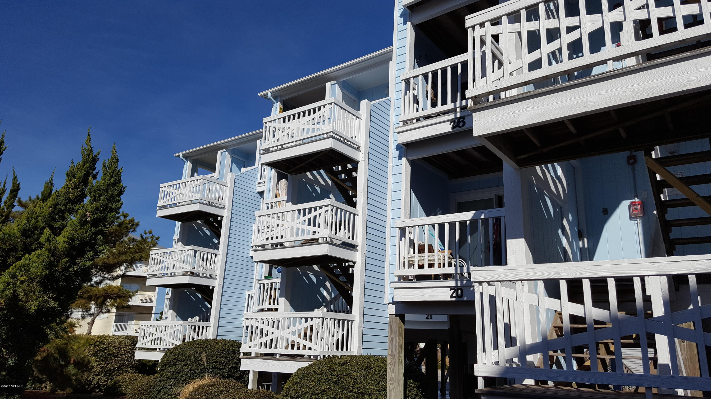 Carolina Plantations Real Estate - MLS Number: 100100211