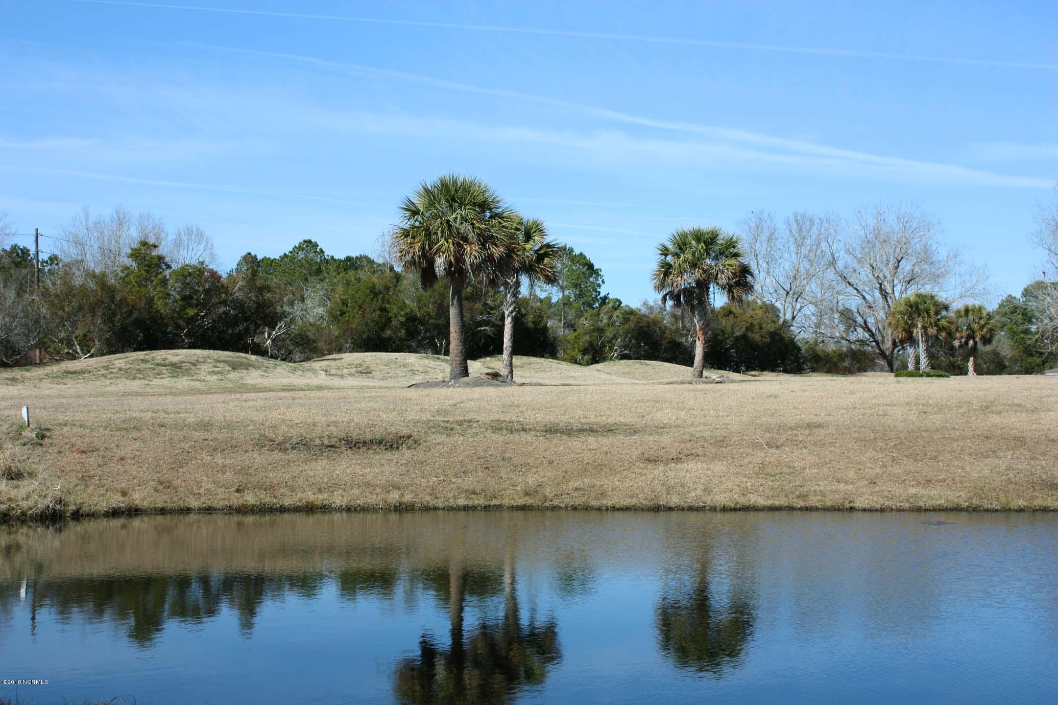 7065 Bloomsbury Court, Ocean Isle Beach, North Carolina 28469, ,Residential land,For sale,Bloomsbury,100100599