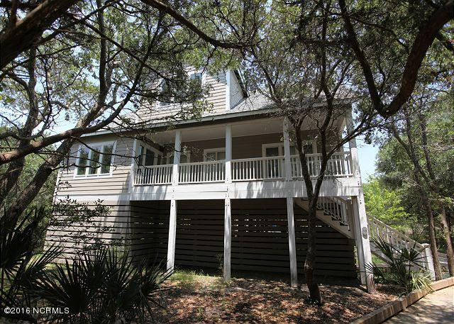 25 Horsemint Trail, Bald Head Island, North Carolina, 5 Bedrooms Bedrooms, 9 Rooms Rooms,5 BathroomsBathrooms,Single family residence,For sale,Horsemint,100101881