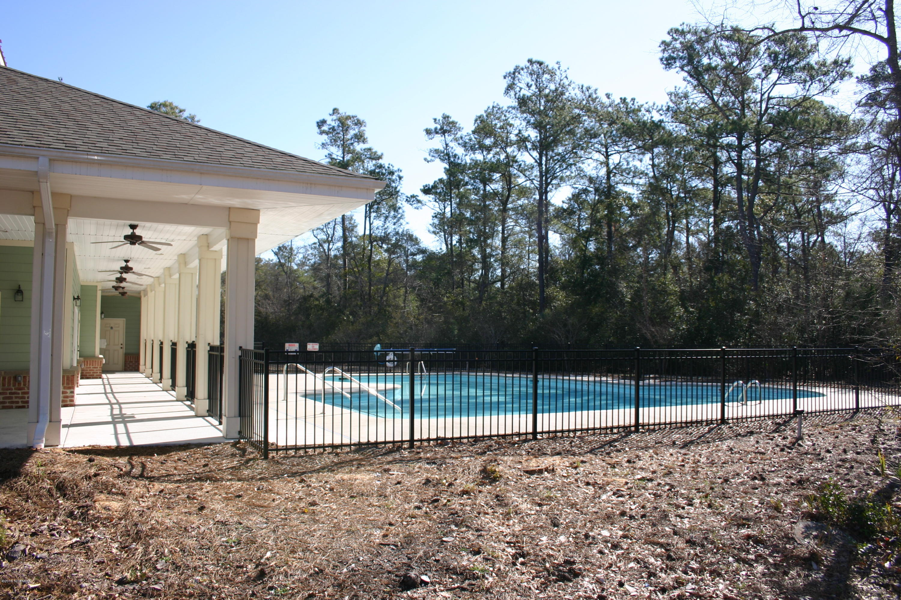2800 White Dove Circle, Supply, North Carolina 28462, ,Residential land,For sale,White Dove,100101876