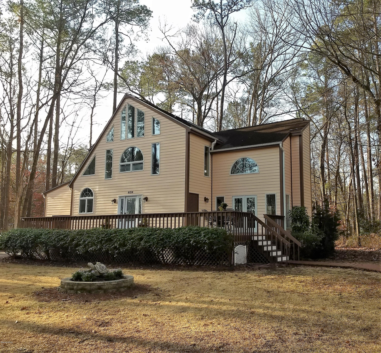 4014 Schooner Circle,Oriental,North Carolina,3 Bedrooms Bedrooms,11 Rooms Rooms,2 BathroomsBathrooms,Single family residence,Schooner,100101717