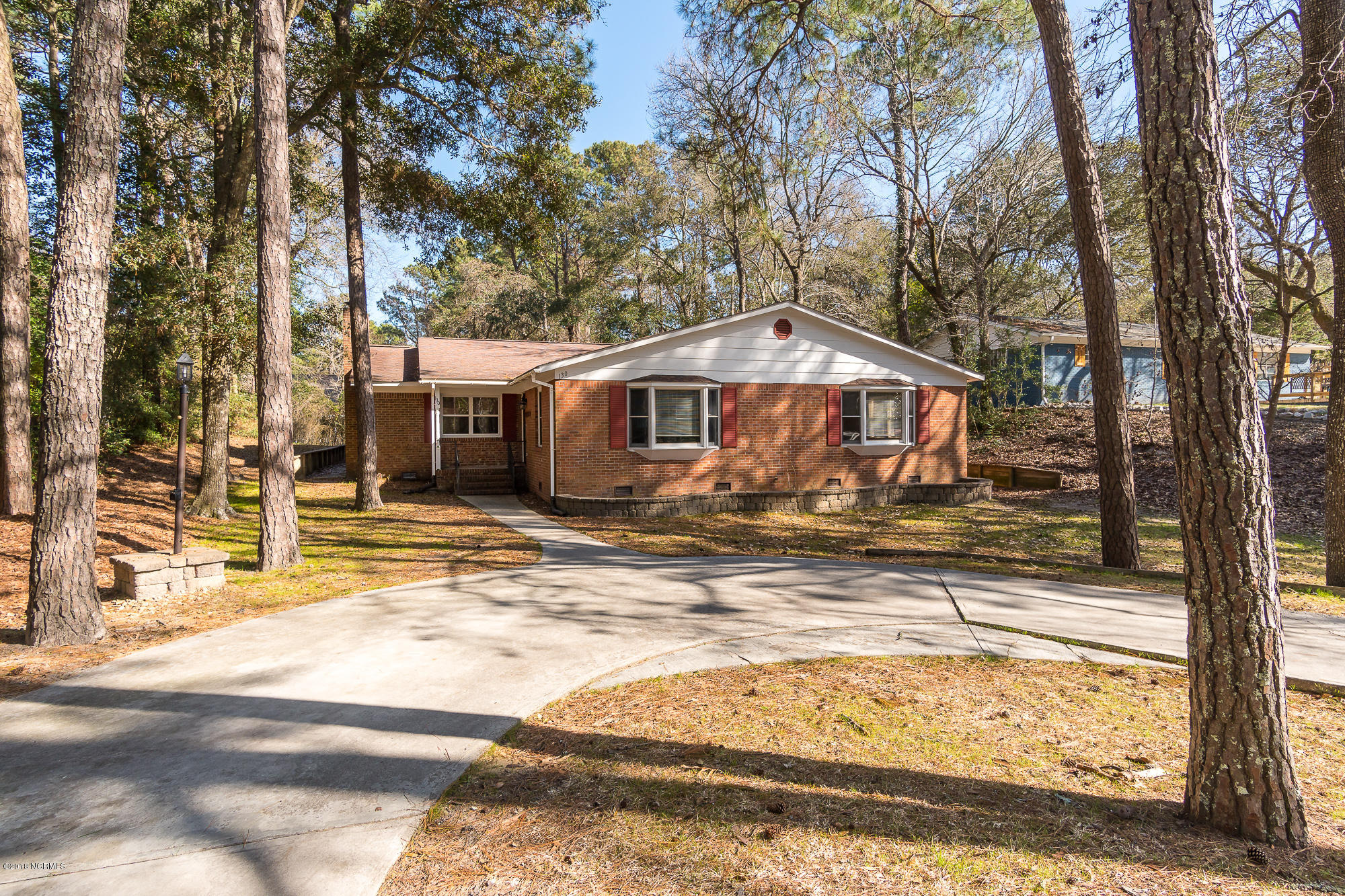 130 Yaupon Road, Pine Knoll Shores, North Carolina, 3 Bedrooms Bedrooms, 7 Rooms Rooms,3 BathroomsBathrooms,Single family residence,For sale,Yaupon,100102225