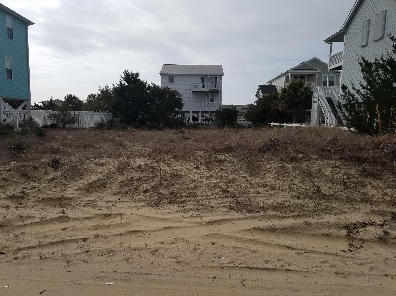 150 Carolina Avenue, Holden Beach, North Carolina, ,Residential land,For sale,Carolina,100102278