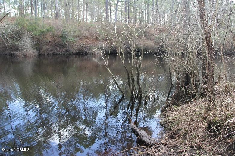 0 Shelter Creek Burgaw,North Carolina,Recreation,Shelter Creek,100102343
