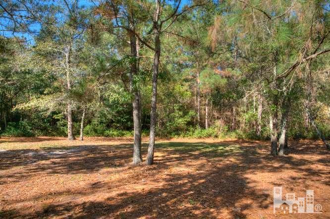 1819 Forbes Bay Lane, Bolivia, North Carolina, ,Residential land,For sale,Forbes Bay,100102576