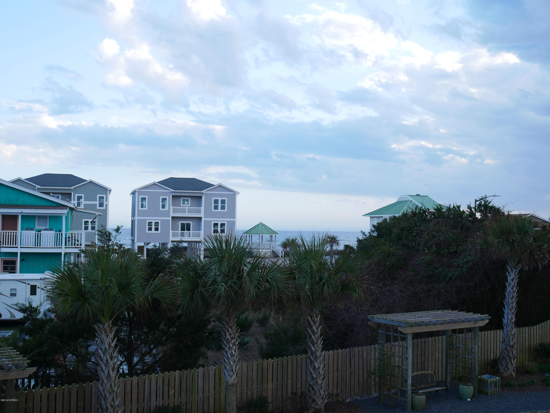 120 Ocean Boulevard, Holden Beach, North Carolina, ,Residential land,For sale,Ocean,100102613