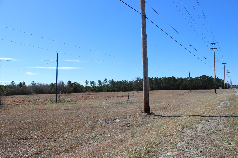 4500 5th Street, Lumberton, North Carolina, ,For sale,5th,100103472