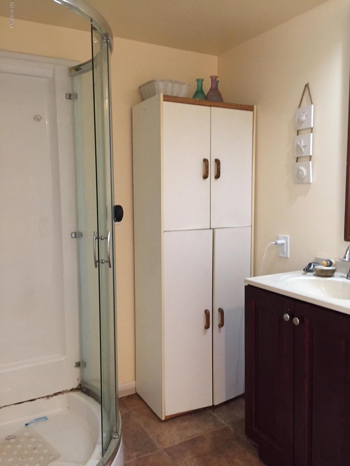 2184 Seashore Road, Supply, North Carolina, 1 Bedroom Bedrooms, 4 Rooms Rooms,1 BathroomBathrooms,Single family residence,For sale,Seashore,100102679
