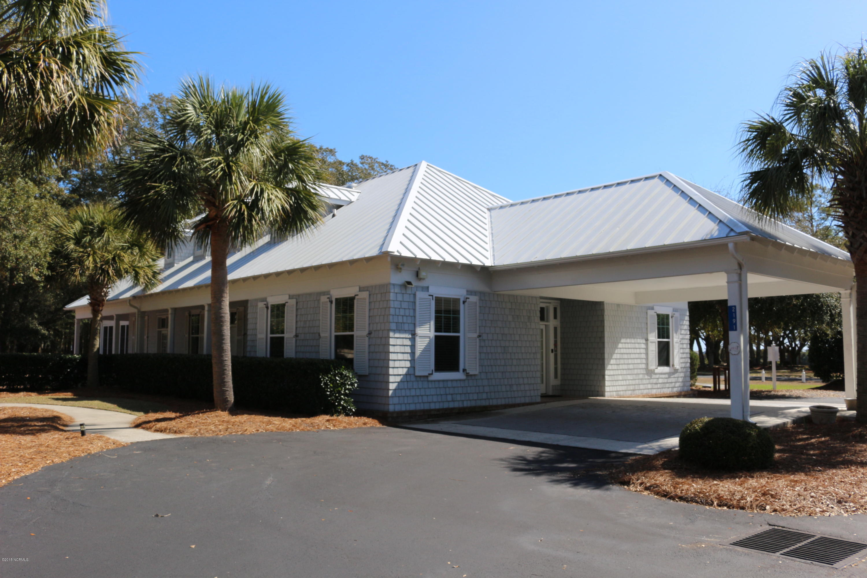3406 Heron Lake Drive, Supply, North Carolina, ,Residential land,For sale,Heron Lake,100103149