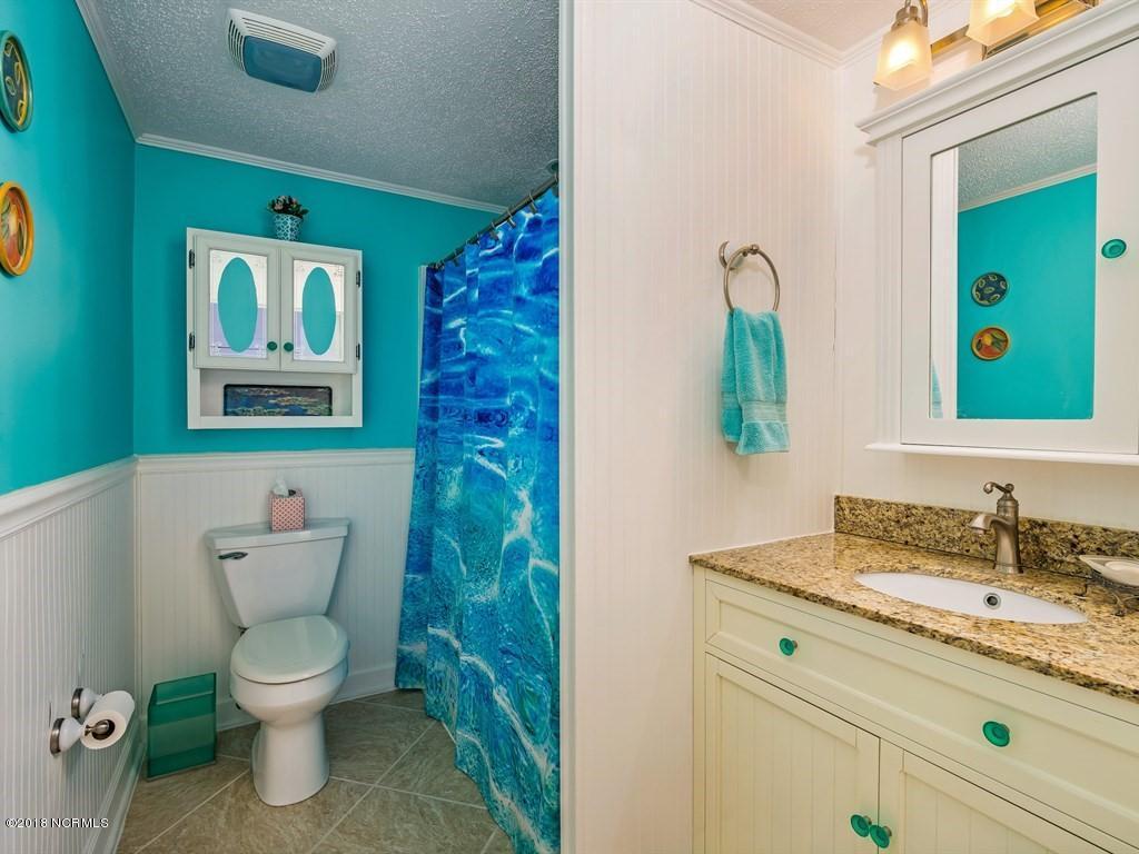 106 2nd Street, Vandemere, North Carolina, 2 Bedrooms Bedrooms, 6 Rooms Rooms,2 BathroomsBathrooms,Single family residence,For sale,2nd,100103034
