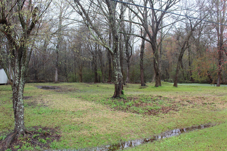 Lots 95-98 Waccamaw Shores Road, Lake Waccamaw, North Carolina 28450, ,Residential land,For sale,Waccamaw Shores,100103188